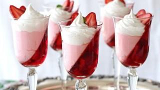 desert-od-jagoda-glavna