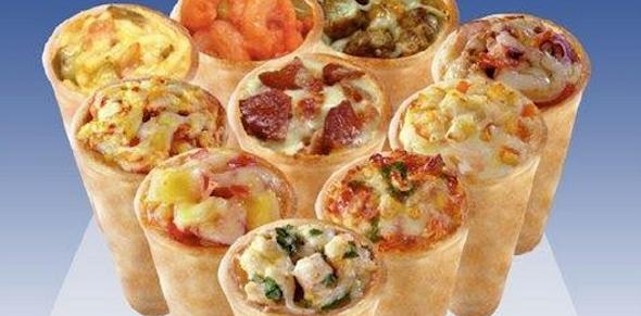 pizza korneti glavna2