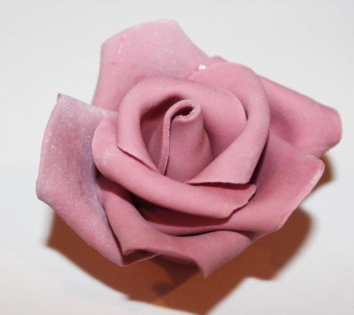 ruže od fondana10