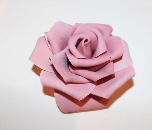ruže od fondana11