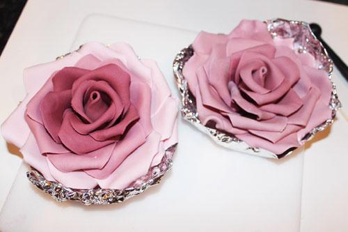 ruže od fondana12