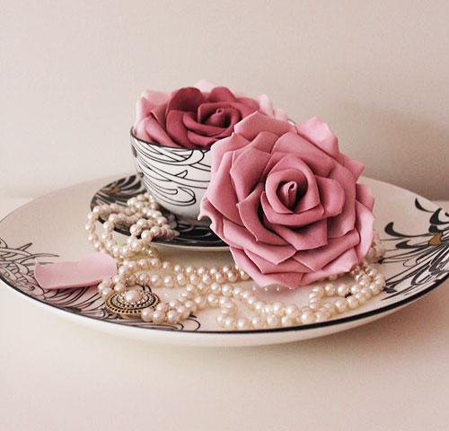 ruže od fondana13