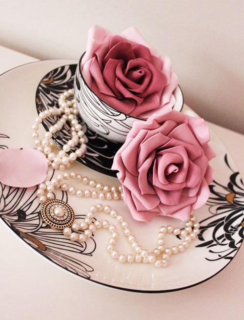 ruže od fondana5