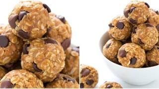 Energetske kuglice - kolači bez pečenja: Kreativni recepti.