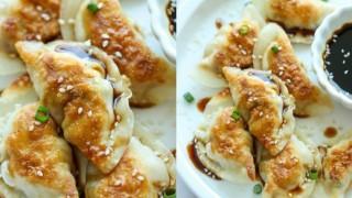 Piletina sa susamom - Kreativni recepti.