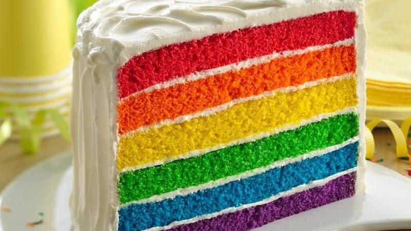 Torta duga.