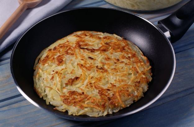 rosti-od-krompira
