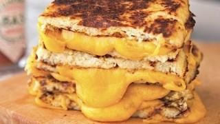 Sendviči od karfiola i sira - kreativni recepti.