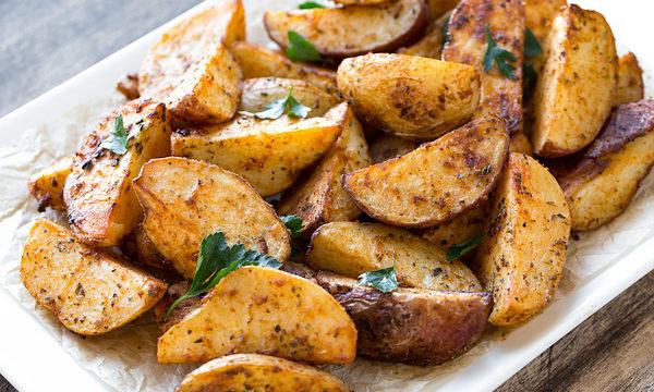 aromatični-krompir