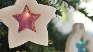 novogodišnji-jestivi-ukrasi5